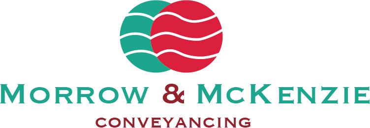 Morrow & McKenzie Logo